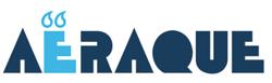 Aeraque: impianti e sistemi a ozono per industria e ingegneria